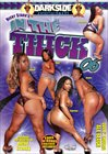 In the Thick 6