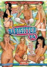 The Babysitter 14