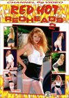 Red Hot Redheads 2