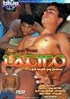 Boys From Brazil:  Latino