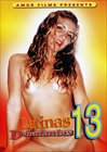 Latinas Debutantes 13