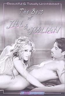 The Best of Jill And Julian