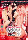 Euro Angels Hardball 20