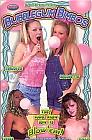 Bubblegum Bimbos