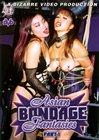 Asian Bondage Fantasies