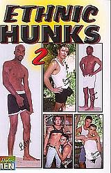 Ethnic Hunks 2
