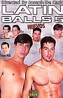 Latin Balls 5
