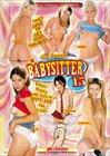 The Babysitter 15