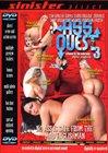Ass Quest 3