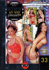 Adult Movies presents Screw My Wife Please 33