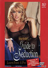 Nina Hartley's Guide To Seduction