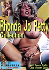 Rhonda Jo Petty Collection