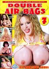 Double Air Bags 7