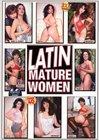Latin Mature Women
