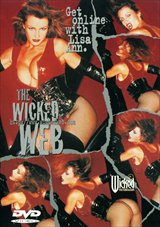 The Wicked Web