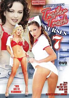 Trailer Trash Nurses 7