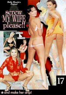 Swinger Party : Screw My wife Please 17!