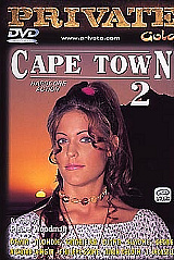 Adult Movies presents Cape Town 2