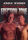 Erection Zone
