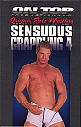 Sensuous Grappling 4