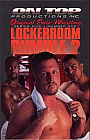 Lockerroom Rumble 2