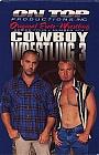 Cowboy Wrestling 3