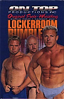 Lockerroom  Rumble