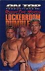 Lockerroom  Rumble