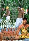 Sweet Italian Hills