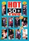Hot 50 Plus  2