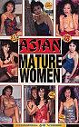Asian Mature Women