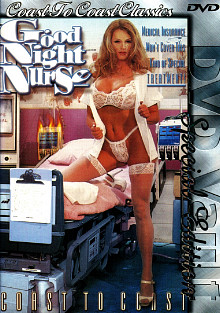 Good Night Nurse
