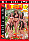 Whoriental Sex Academy 6
