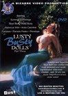 Lusty Busty Dolls 3