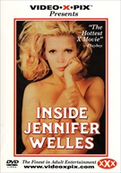 Inside Jennifer Welles