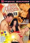 Animal Trainer 13