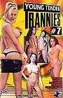 Young Tender Trannies 7