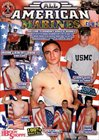 All American Marines 2