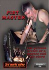 Fist Master
