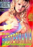 Hootermania