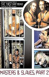 Masters And Slaves 2: Ties that Bind