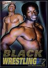 Black Wrestling 2