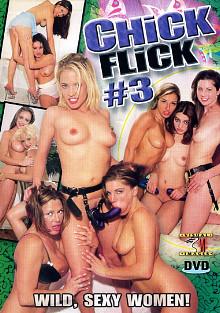 Chick Flick 3