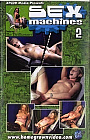 Sex Machines 2