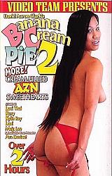 Banana Cream Pie 2