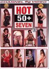 Hot 50 7