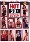 Hot 50 7
