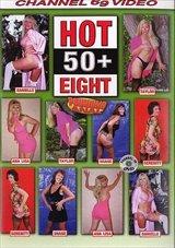 Hot 50 Plus 8