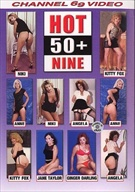 Hot 50 9