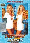 Cheerleader Nurses